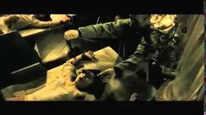 Grotesque (2009) Trailer