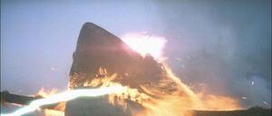 Jaws2-movie-screencaps com-13174