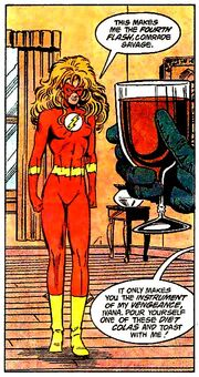 Lady Flash 001.jpg