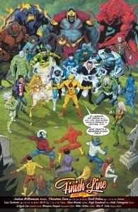 Legion of Zoom (Prime Earth) 0010