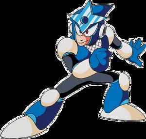 MM3-ShadowMan