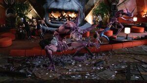 Scooby-Doo-film-images