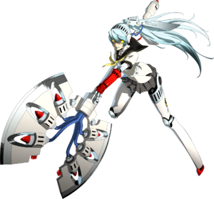 Shadow Labrys.png