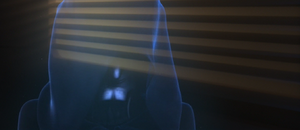 Sidious protected