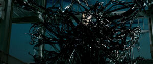 Spiderman-3-movie-screencaps com-14948