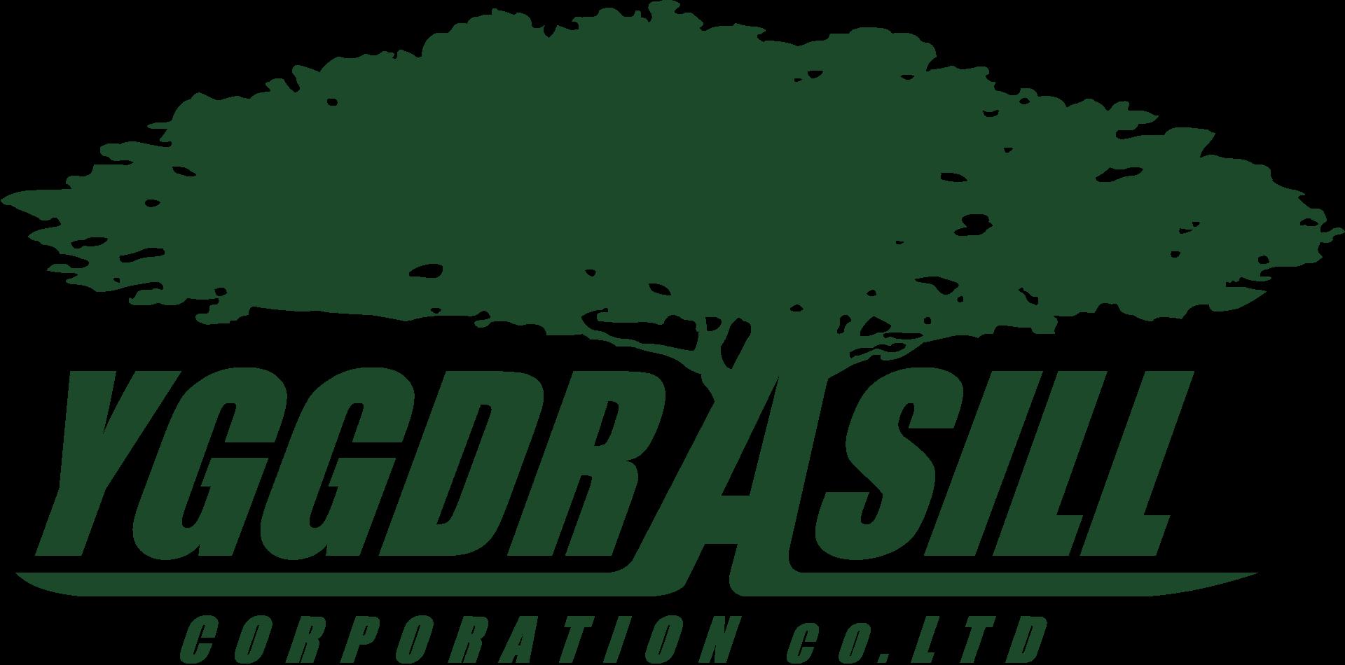 Yggdrasill Corporation
