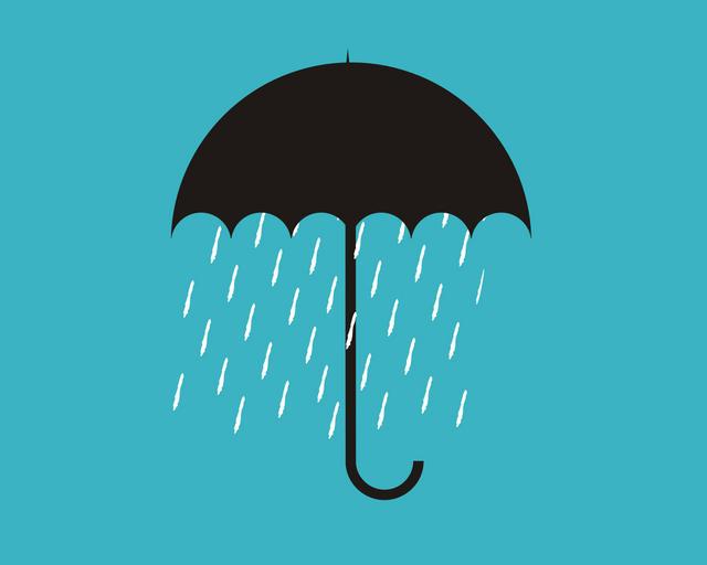 AustinDR/PE Proposal: Rain Man