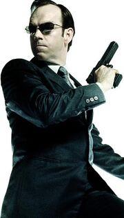 Agent Smith (Matrix).jpg