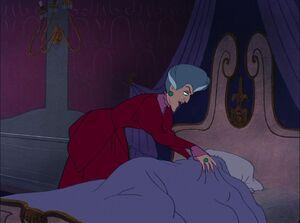 Cinderella-disneyscreencaps.com-7084