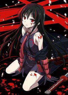 Colar-akame-ga-kill-anime-manga-pingente-corrente-cosplay-D NQ NP 780005-MLB28036306556 082018-F