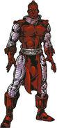 High-Evolutionary-Marvel-Comics-Wyndham