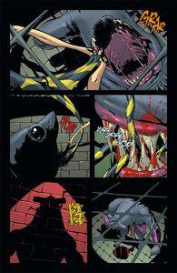 King Shark Prime Earth 0062