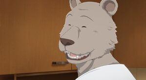 Riz anime 38
