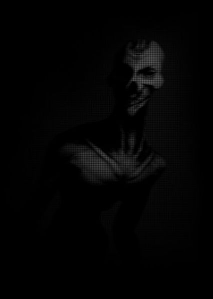 SCP-966