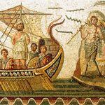 Sirens in Roman art.jpg