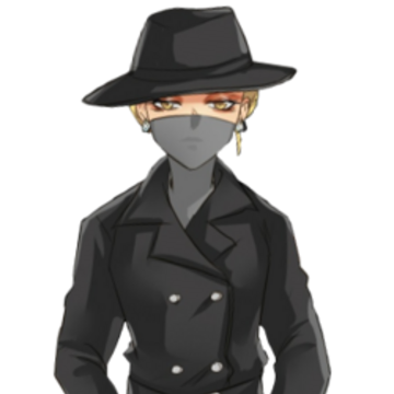 Volcan Cutout.png