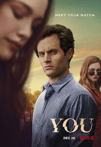 You-season-two-poster