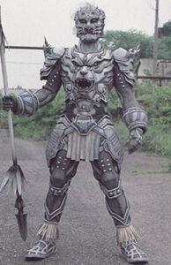 555-vi-lion