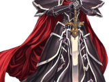Black Knight (Fire Emblem)
