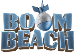 Boom Beach Villains