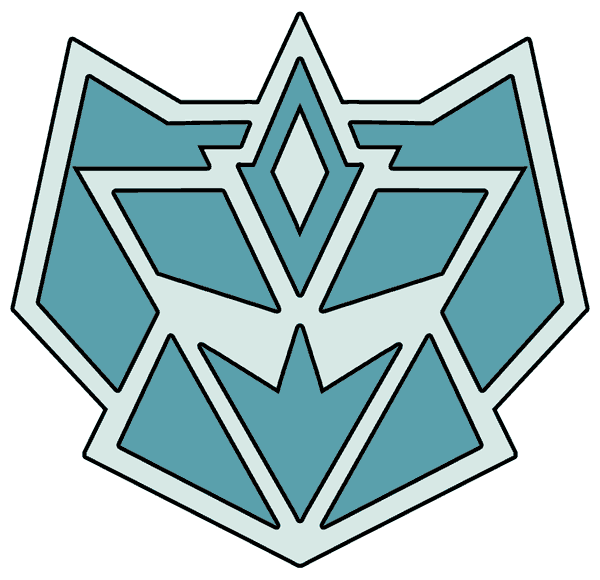 Cybertronian Empire