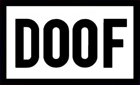 Doofenshmirtz Evil Incorporated (2nd Dimension)