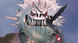Dragons.Defenders.of.Berk.S02E08.Appetite.for.Destruction.WEB-DL.x264.AAC.mp4 20131115205453.jpg