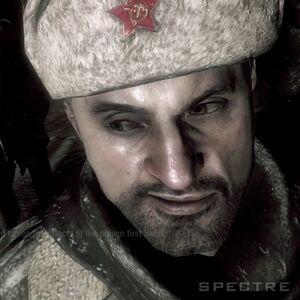 Dragovich