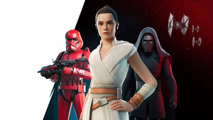 Fortnite blog star-wars-returns-to-fortnite-for-may-the-fourth fortnite-star-wars-outfits-header