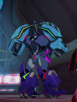 Galvatronus is really mad.png