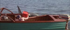 Jaws2-movie-screencaps com-2454
