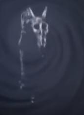 Kandanian Demon 4