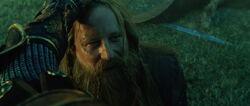 King-arthur-movie-screencaps.com-15227