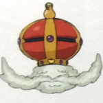 MMSF1CROWNFORM1.png