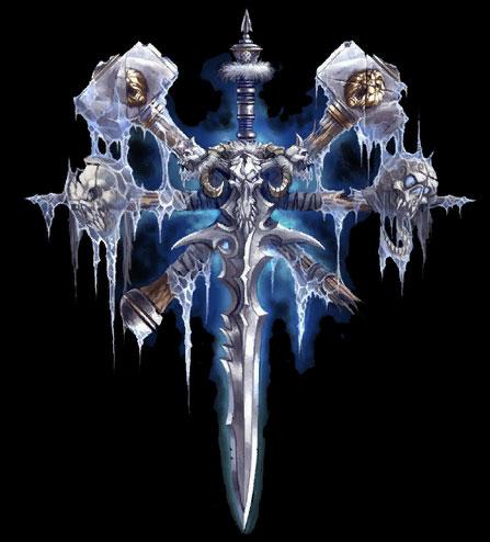 Scourge (Warcraft)