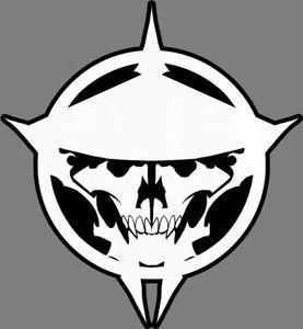SkullmageddonSymbol
