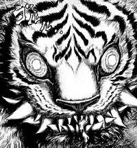 Tiger Pishachathumb