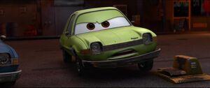 Cars2-disneyscreencaps.com-4489