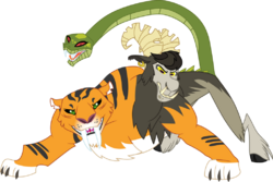 Chimera capers by tourniquetmuffin-d7a8sf3.png
