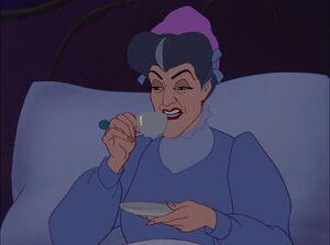 Cinderella-disneyscreencaps.com-2570