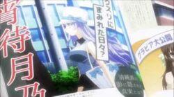 Date_A_Live_-_Miku's_past