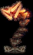 Enemy Ruin Destroyer