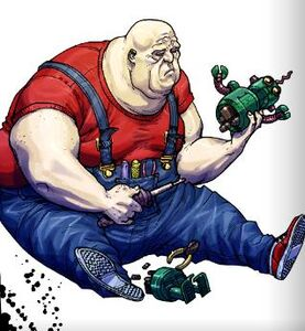 Humpty Dumpty img