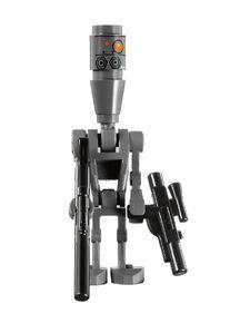 LEGO IG-88