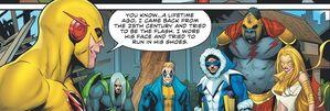 Legion of Zoom (Prime Earth) 0004