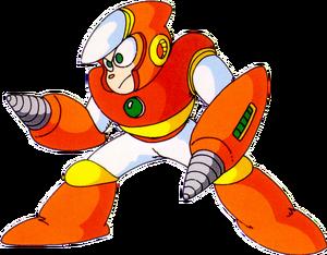 MM2-CrashMan