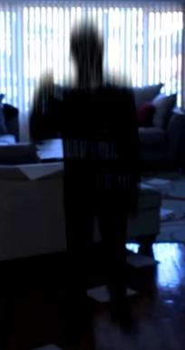 Connor (Slenderverse)