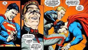 Supermanearthman61