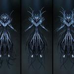 The-Last-Knight-Concept-Art-02.jpg