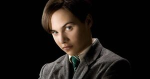 Tom-Riddle-in-Harry-Potter-and-the-Half-Blood-Prince